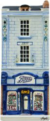 boots-950