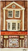 F W Woolworth & Co