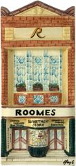 Roomes Store